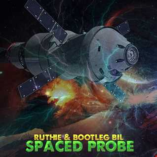 Spaced Probe
