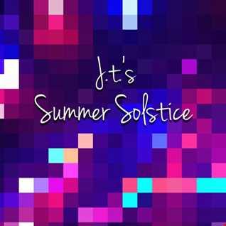 J.t.'s Summer Solstice
