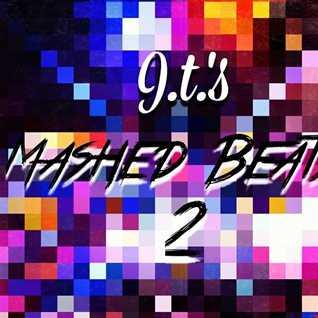 J.t.'s Mashed Beats 2