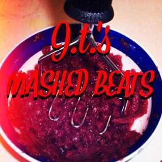 J.t.'s Mashed Beats