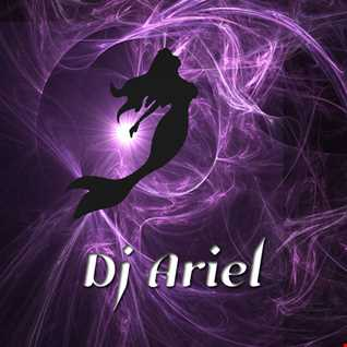 Dj Ariel - All Girl Takeover Mix