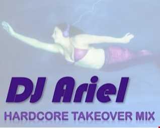 Hardcore Takeover Mix