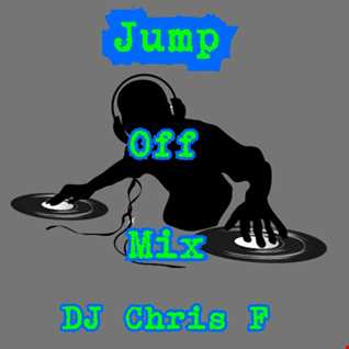 Jump Off Mix Episode 13 ( Party )