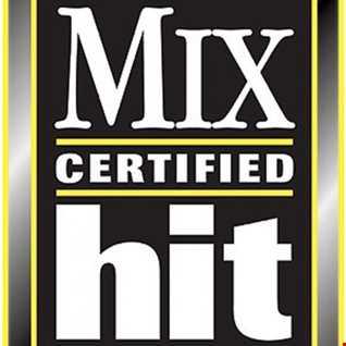 Hits Mix 2016