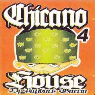 dj payback garcia - chicano house 4