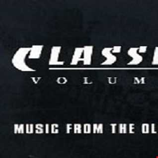 bad boy bill classics vol 1