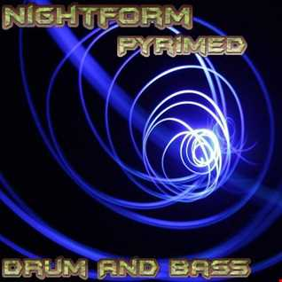 Nightform   Pyrimed