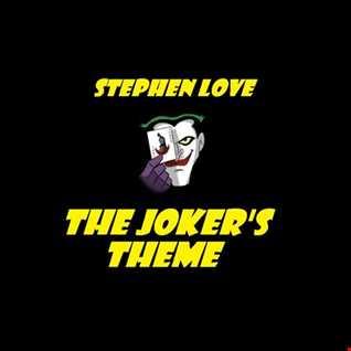 The Joker's Theme