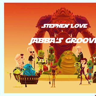 Jabba's Groove