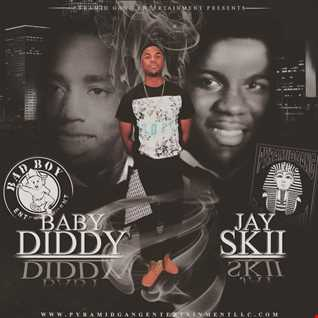 Baby Diddy (Prod By Gizmou)