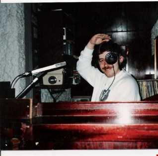 Studio D 1984 1986 Teil 8