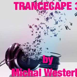 Trancecape 3.0