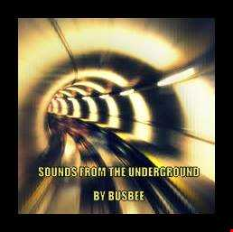 Sounds From The Underground