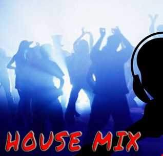 AndyBlitz In The Mix   House Mix 2016