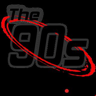 Juice of  the 90s Vol. 2