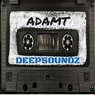 Deepsoundz-71-adamt