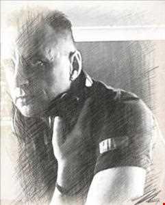 DJK   TRANCER   DANCER