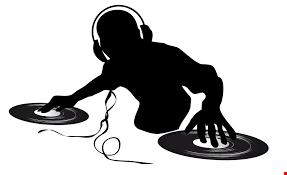 hey girl WTF  RMX DJ Murphy1982