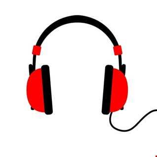 DJ Murphy   DNB DUB SET