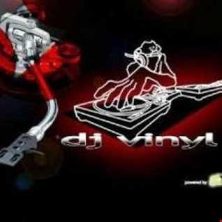 Dj Zoli House Mix 2018 15