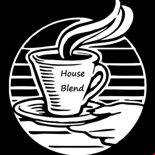 House Blend Coffee shop music May 25 2017