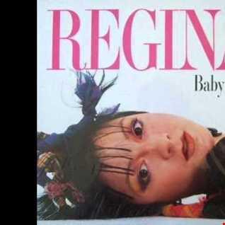 Regina Baby Love