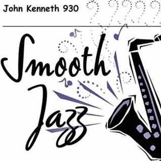 Smooth Jazz Monday May 17th 2021