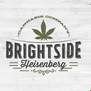 Bright Side Cannabis Company Happy Hour Music Hour Part One