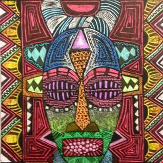 Tribal Disco