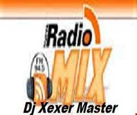 Xexer Radio Mix 269 (Original Remix)