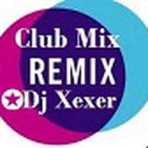 ✪Xexer Cub Remix 107 (Electro EDM)
