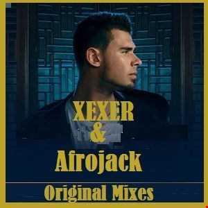 Afrojack & Xexer Vision 2018 (Electro Mix)