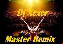 Xexer-May 01 Mix 2016 (Original Remix)