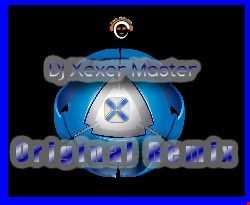 Xexer-July 09 2016 (Original Remix)