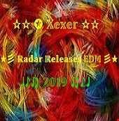 ✪ Radar Release 🔉 (Chapter  30)