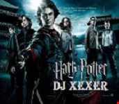 Xexer-Harry Potter Mashup  (Original Remix)
