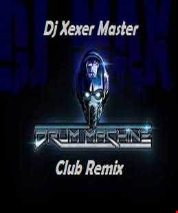 Xexer Cub Remix Vol. 24 (Original Remix)