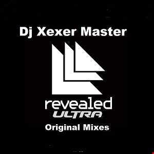 Xexer - Perfomance (Original Remix)