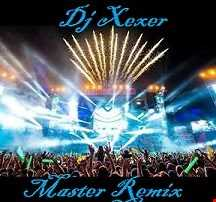 Xexer-Concert Epic  (Original Remix)