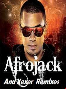 Xexer Vs. Afrojack (Original Remix)