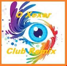 ✪ Club Remix 173 ✨ (Xexer EDM)