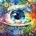 ✪ Club Remix 158 ✨ (Xexer EDM)