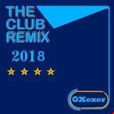 ✪ Cub Remix  132  (Electro EDM)