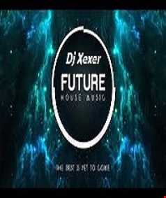 Xexer in the future Vol.2 (Original Remix)