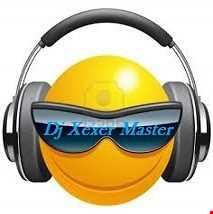 Xexer-December 31 Mix 2016 (Original Remix)