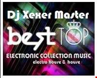 Xexer - session 01-2017 (Electronic Mix)