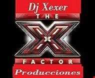 Xexer-Electro Ilusion (Original Remix)