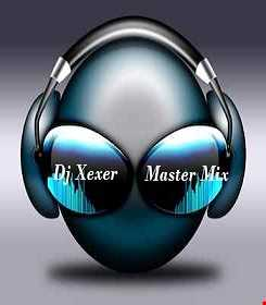 Xexer-March 01 Mix 2016 (Original Remix)
