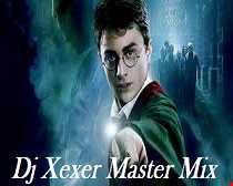 Xexer-Harry Potter (Original Mix)