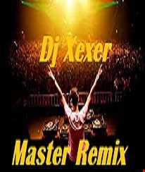 Xexer electro Festival January 2016 (Original Remix)